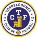 Torrelodones CF-Altter A Fe