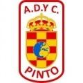 ADYC Pinto Fem