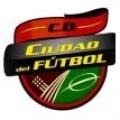 CD Ciudad Del Futbol A Fem