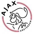 Ajax Sub 16