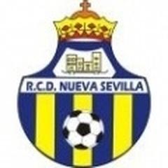 RCD Nueva Sevilla Fem