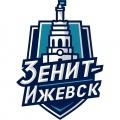 >Zenit Izhevsk