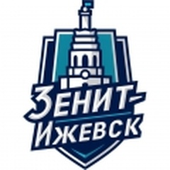 The Latest News From Zenit Izhevsk Squad Results Table