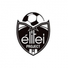 Elitei Project CF C