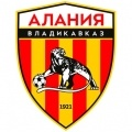 Alania-D Vladikavkaz