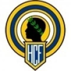 Hércules CF A