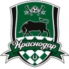 The Latest News From Fc Krasnodar Ii Squad Results Table