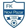 >Novi Pazar