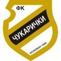 Cukaricki Stankom