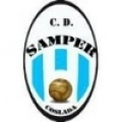 CD Samper Fem
