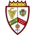 Collado Villalba C