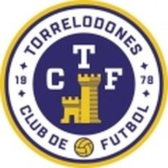 Torrelodones CF C