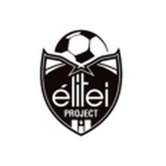 Elitei Project D