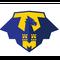 Zemplin Michalovce