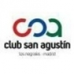 San Agustin Los Negrales B