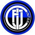 Inter de Jaén