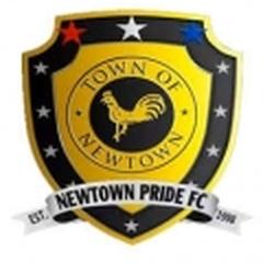 Newtown Pride