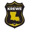 Louisiana Krewe