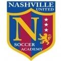 Nashville United