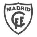 Madrid CF Fem C