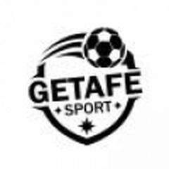 ADC Getafe Sport