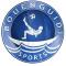 Bouenguidi