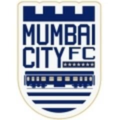 Mumbai City II