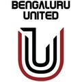 Bengaluru United