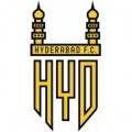 Hyderabad II