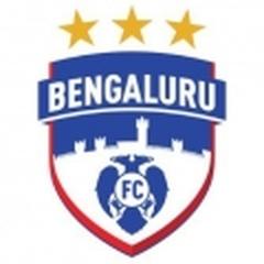 Bengaluru II