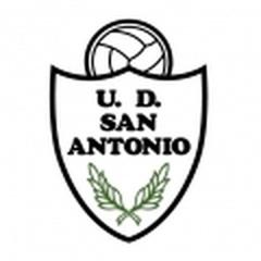 San Antonio B