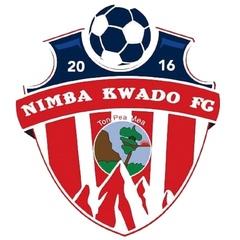 Nimba Kwado
