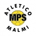MPS/Atletico Malmi Sub 19