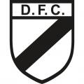 Danubio Sub 20