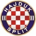 Hajduk Split 19