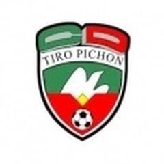 CD Tiro Pichón C