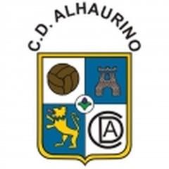 Alhaurino B