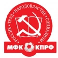 MFK KPRF