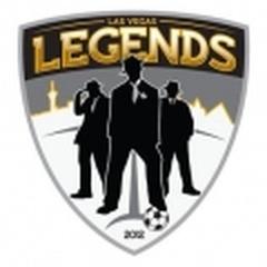 Las Vegas Legends FC