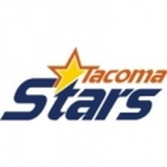 Tacoma Stars