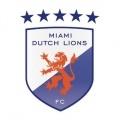 Miami Dutch Lions