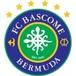 Bermuda Bascome