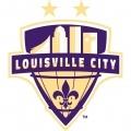 Louisville City II