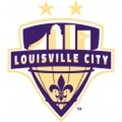 Louisville City II