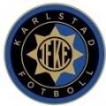 IF Karlstad II
