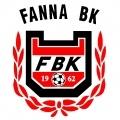 >Fanna BK