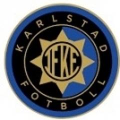 IF Karlstad