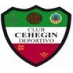 Cehegin Deportivo