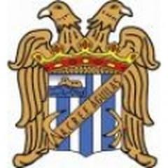 ACR Escuela De Futbol De Ag