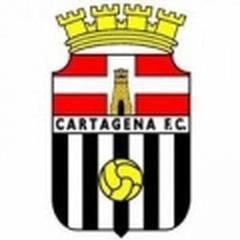 Cartagena FC-Ucam C